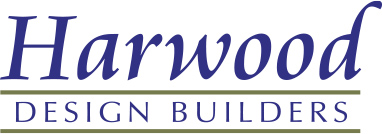 Harwood header logo