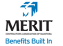 MERIT Contractors Association of Manitoba