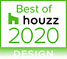 2020 houzz award