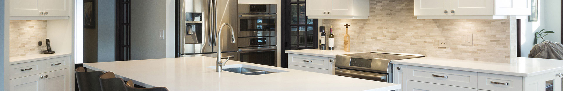 kitchen designers winnipeg. Winnipeg Renovation Company  Home Winnipeg Interior Designers Architects Contractor