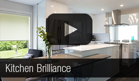 Kitchen Brilliance video